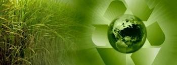 µ-BioRefinery™