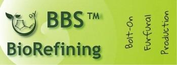 BBS-Biorefining™: Smart Minds – Dis..