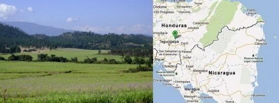 MIZ µ-BioRefinery™ (Honduras)