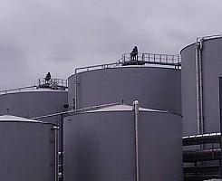 Biodigestion Platform